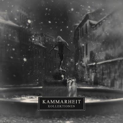 https://kammarheit.bandcamp.com/album/kollektionen