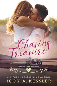 https://www.amazon.com/Chasing-Treasure-Granite-Lake-Romance-ebook/dp/B01MUHBR1D/