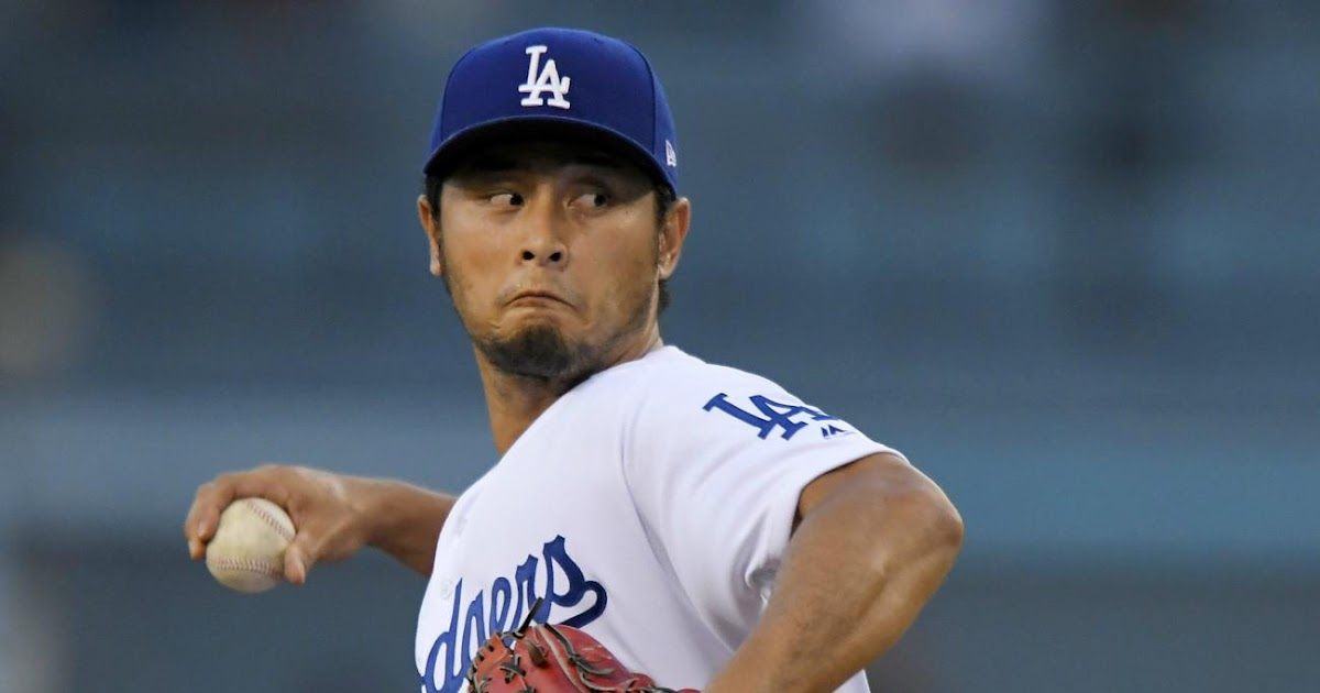Yu-darvish-back-injury