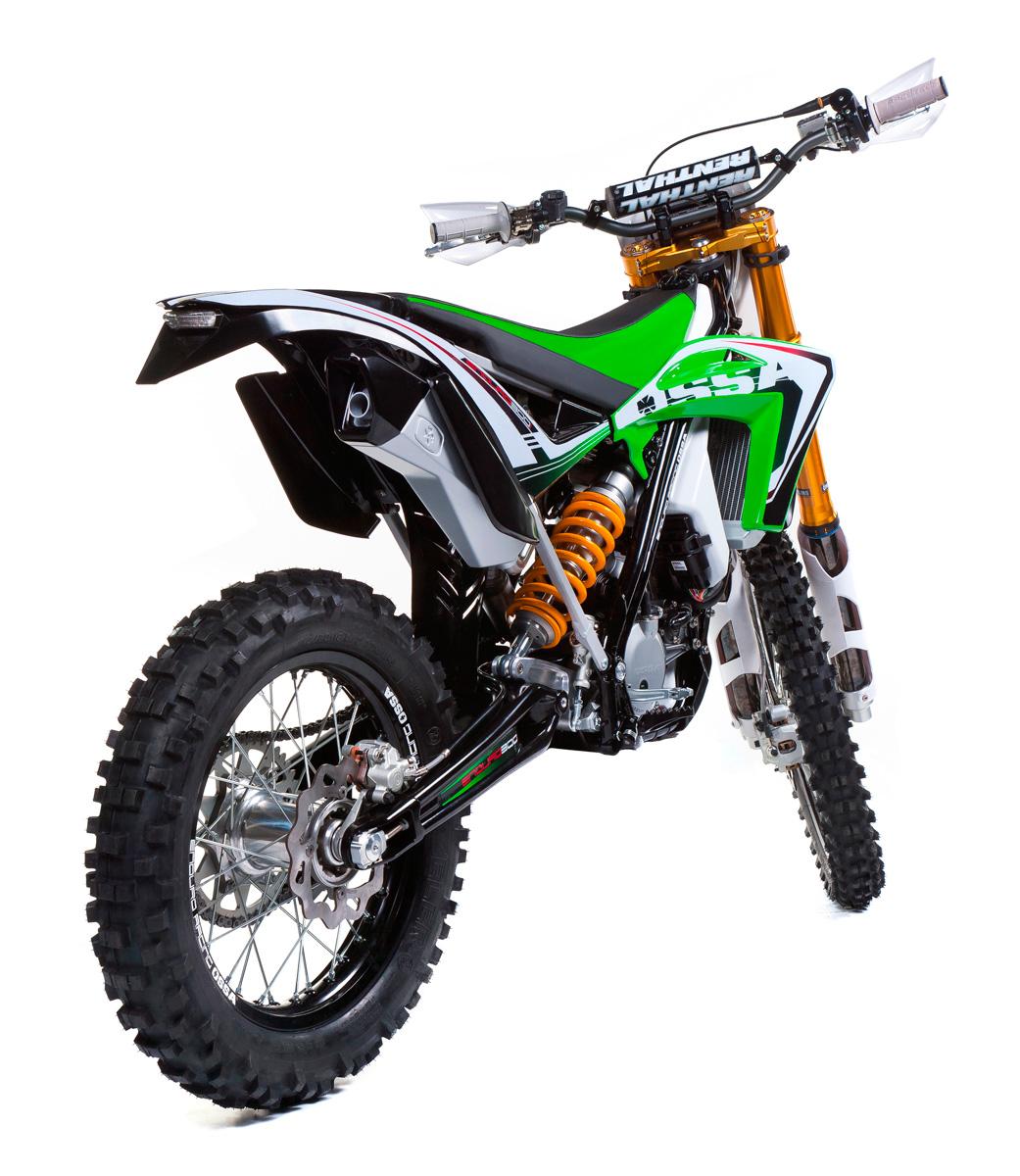 enduro ossa 300i models stroke 250i motorcycles direct motorcycle bike enduro360 trials suzuki moto launch injected posted am lewisportusa
