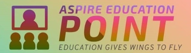 Aspire Education Point