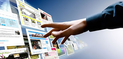 Sitios web dinámicos