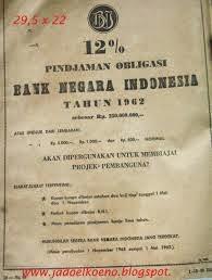 Ekonomi Kelas X Obligasi Dan Obligasi Konversi