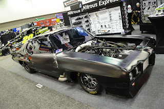 gallery-every-drag-car-at-the-2017-pri-show-0080