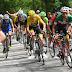 Tour de France: Stage 12 Preview