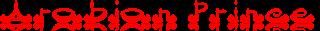 Font Keren Untuk Logo10