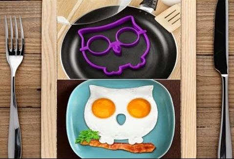 egg-tool