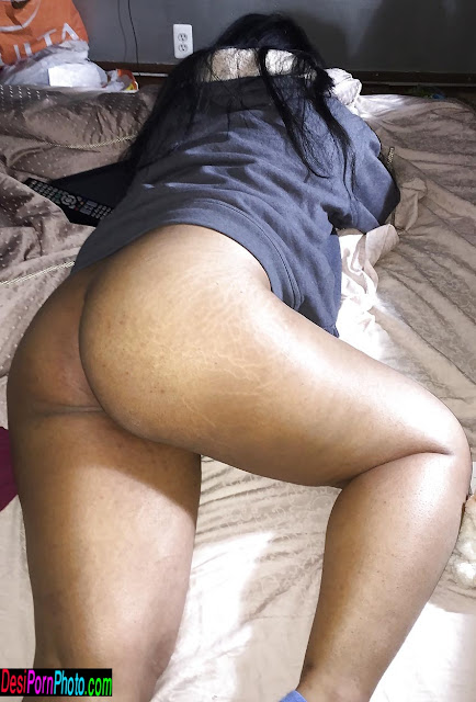 desi nude girls big bum