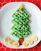 http://www.akailochiclife.com/2013/12/advent-activity-day-7-christmas-tree.html
