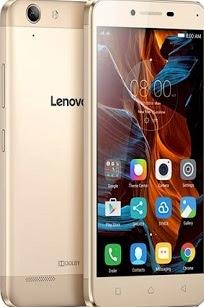 Info Harga HP Lenovo Vibe K5 Plus Terbaru Berikut Spesifikasi