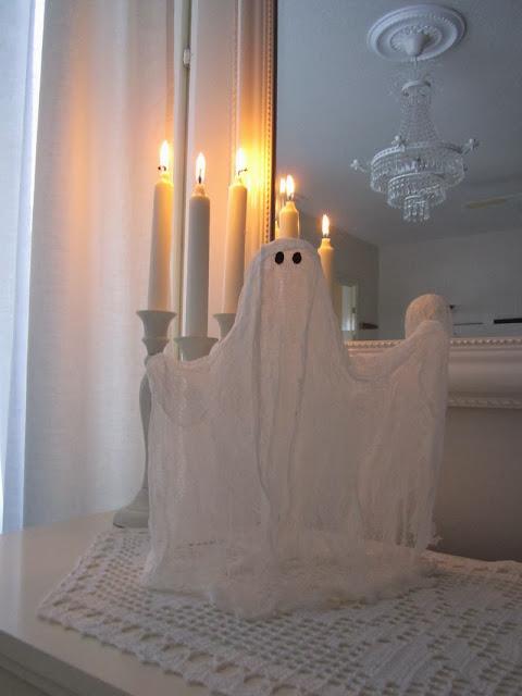 Halloween-kummitus.jpg