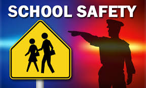 National Guidelines on School Safety
