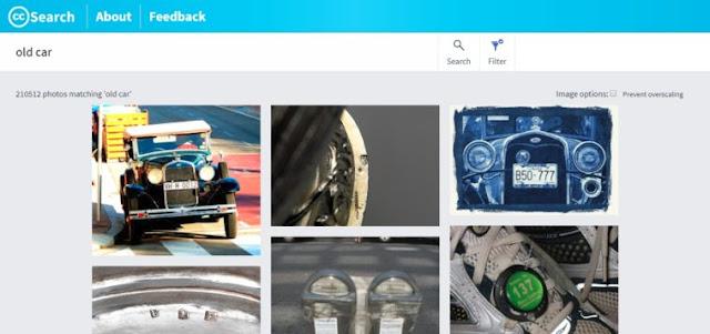 قاعدة بيانات مجانية للصور تضم 300 مليون صورة متاحة للاستخدام المجاني logo-7-758x357.jpg