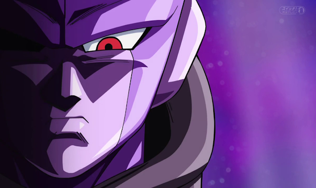 dragon ball super episode 71 and 72 titles and summary confirmed by shonen jump