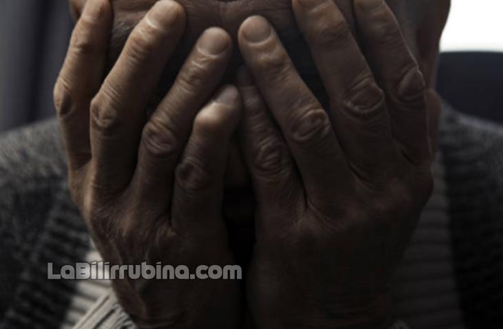 Un millón de afiliados en RD quedaría sin pensión en 2033