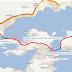 Πέραμα - Σαλαμίνα: Φως στο υποθαλάσσιο τούνελ - Πώς θα κινούνται ΙΧ και φορτηγά