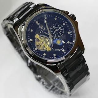 Jual Jam Tangan Rolex