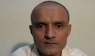 family-of-jadhav-reached-pakistan
