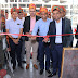 Asian Granito India Ltd opens First Grestek Exclusive Showroom in Ahmedabad