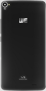 WE V1 Mobile Phone Price | Full Specifications And Price In Bangladesh