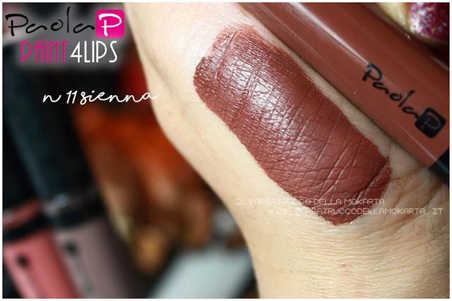 sienna-swatches-liquid-lipstick-paolap