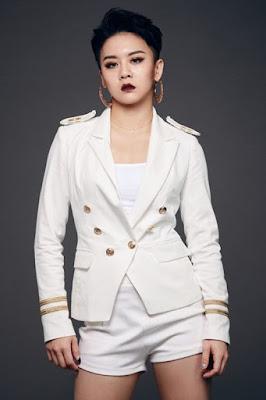 Hyosun (효선)