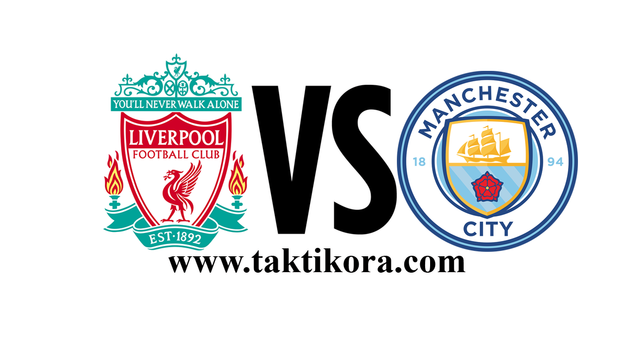 مشاهدة مباراة ليفربول ومانشستر سيتي بث مباشر اليوم 07-10 ...