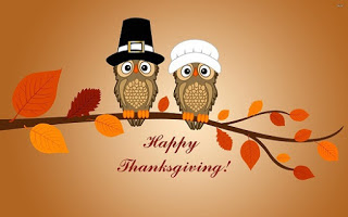 happy-thanksgiving-funny-pics-free-download-2019