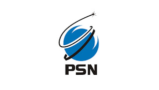 Lowongan Kerja PT Pasifik Satelit Nusantara 2018 Tersedia Banyak Posisi