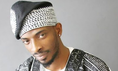 9ice in a hat