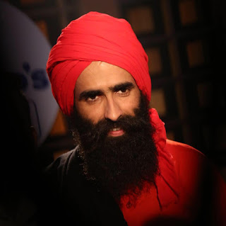 Kanwar Grewal wiki, date of birth, age, wife, biography, wikipedia, akhan, 2017 song, chhalla, 2016, singer, latest punjabi, live show, new punjabi song, tumba vajda, fakeera, video download, mastana jogi, 2015, youtube, hd video, live album, challa, all album list, mp3 songs free download, new song of, qawali