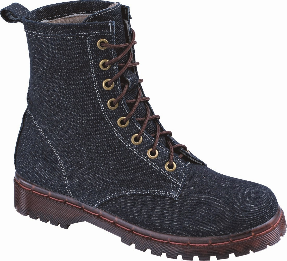 Toko Sepatu Online Cibaduyut Grosir Sepatu Murah Sepatu