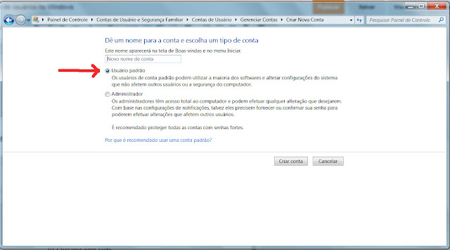 criando-contas-de-usuarios-no-windows