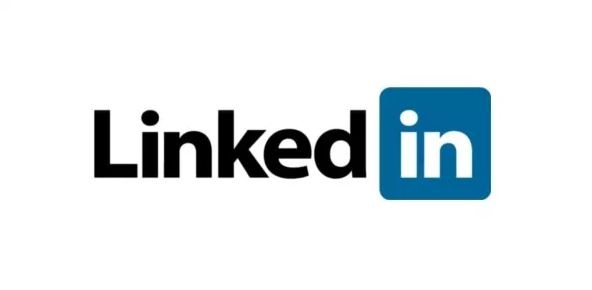 Linkedin lance la fonction How you Match et la candidature en 1 clic