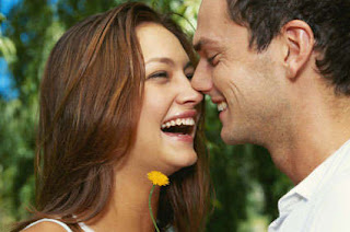Love spells for make a married man falling in love