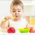 Cara Menambah Nafsu Makan Anak