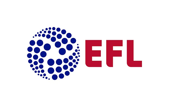 EFL to Put Domestic Broadcasting Rights up for Tender