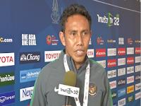 Pra kualifikasi Piala AFC U23