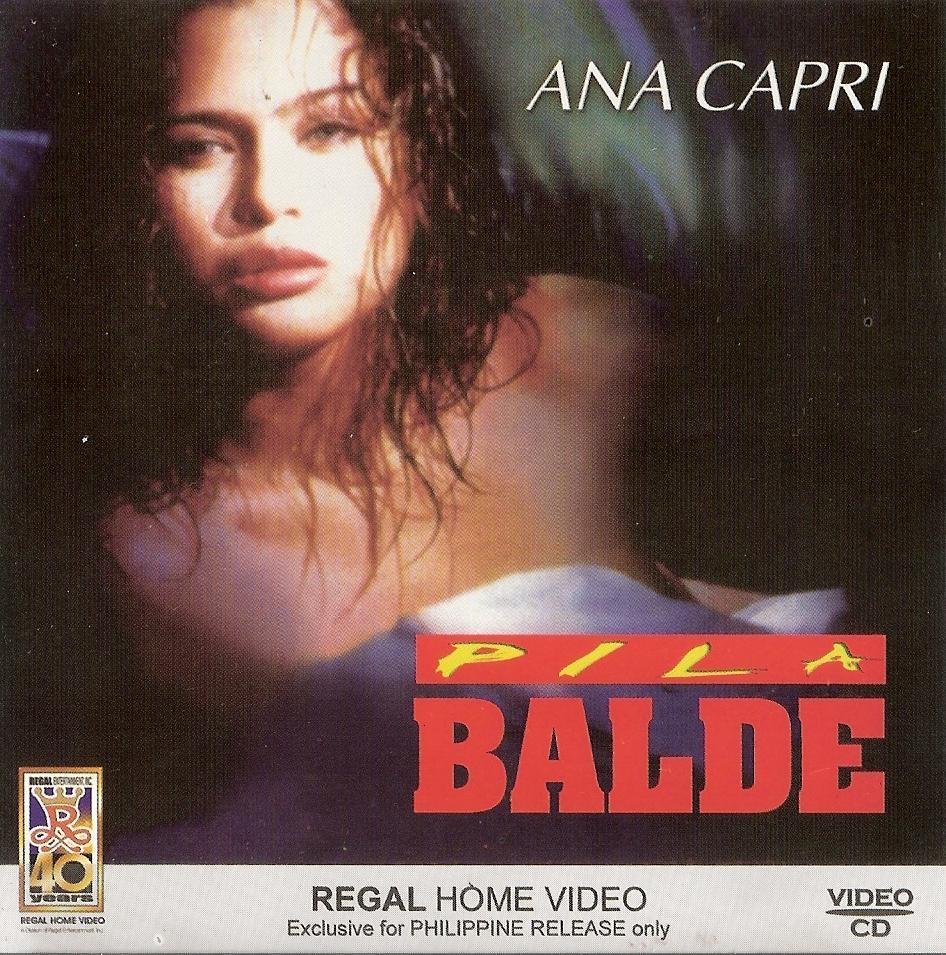 pinoy blogspot bold movies