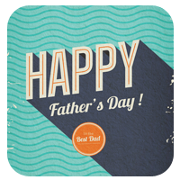 Father's Day Quotes Live Wallpaper Free Download