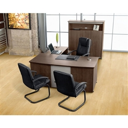 OFM Venice Desk