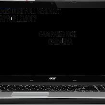 Cara Mengatasi Harddisk Penuh Dan Mengoptimalkan Laptop Atau Komputer
