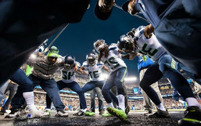 http://hd4wallpapers.net/wp-content/uploads/2015/01/Legion-Of-Boom-Seahawks-Poster-680x425.jpg