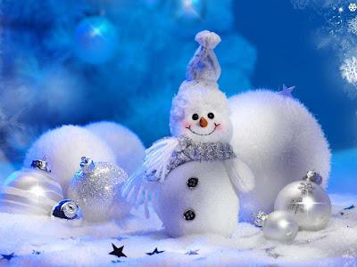 snowman-saying-to-u-a-freshmorning-pics