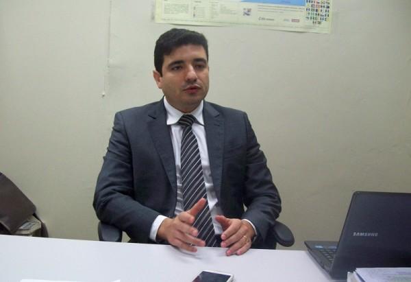 Municípios alagoanos  devem participar de consórcio para a realização de concurso público, recomenda MP de Contas