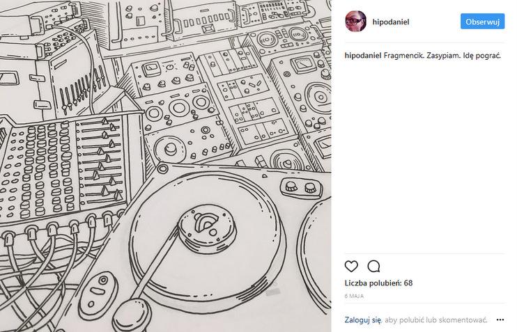 https://www.instagram.com/hipodaniel/