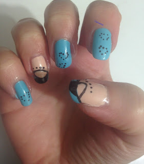 geometric_hearts_nail_art