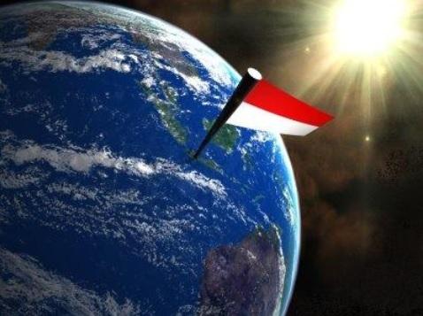 Apakah Globalisasi Itu? - Panduan soal