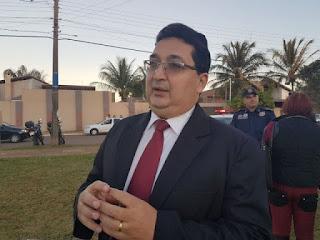 Com efetivo no limite, Guarda Municipal de Campo Grande (MS) terá concurso para incorporar mais 500 policiais