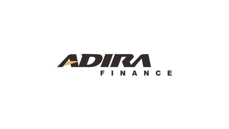 Lowongan Kerja Internship Adira Finance